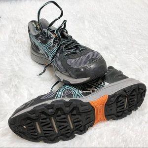 Asics Running Shoes 8.5